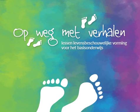 owmv-home2-bijgewerkt-voor-vonkt.png
